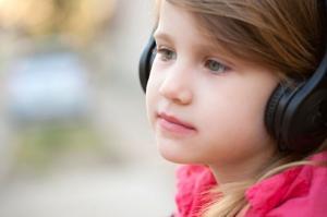 признаки алалии у ребенка