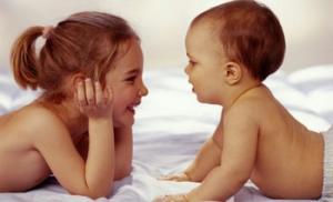 классификация дизартрии у детей