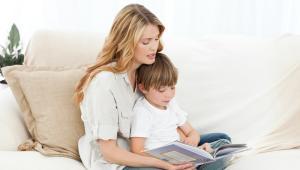 стертая форма дизартрии у детей