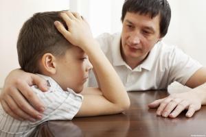 дизартрия у детей лечение в домашних условиях