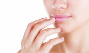 лечение глоссита языка лекарствами