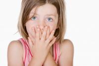 простуда на губах лечение в домашних условиях