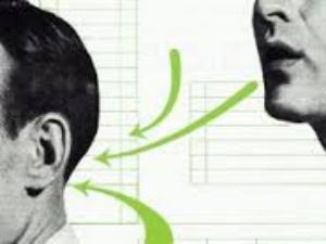 усилители звука для слабослышащих отзывы