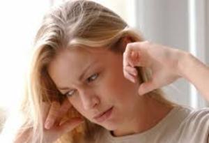 усилитель звука для слабослышащих как выбрать