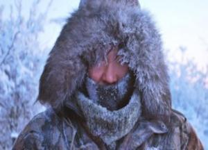 чего не следует делать при обморожении