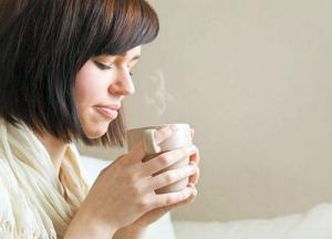 Причины какой болезни вызывают сухость в горле