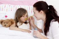 сухость в горле причины какой болезни