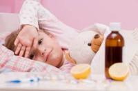 трахеобронхит симптомы и лечение