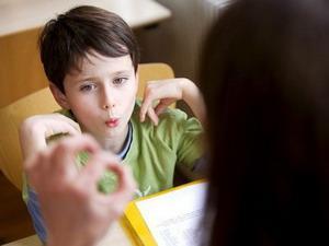 удаление аденоидов у детей лазером послеоперации