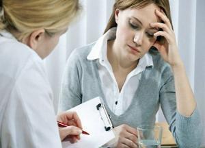 болезнь меньера лечение лекарства