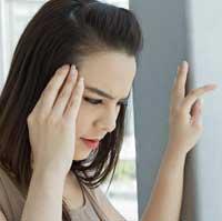 усилитель звука для слабослышащих