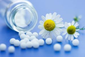антибиотики широкого спектра действия для детей список