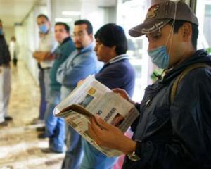 свиной грипп симптомы лечение и профилактика