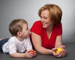 лучший антибиотик широкого спектра действия для детей
