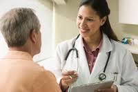 лечение насморка у грудничков