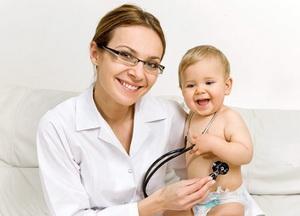 профилактика скарлатины у детей
