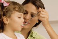 скарлатина у детей симптомы и лечение