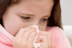 лечение коклюша народными средствами у детей