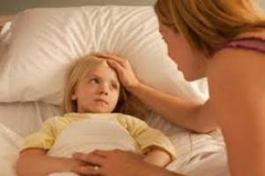 коклюш симптомы у детей лечение народными средствами