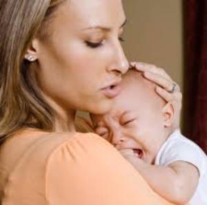 лечение насморка у грудничка народными средствами
