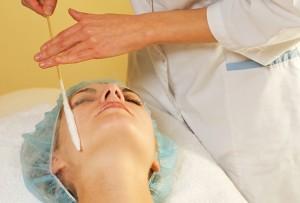 как лечить базалиому на носу