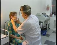 острый отит среднего уха лечение