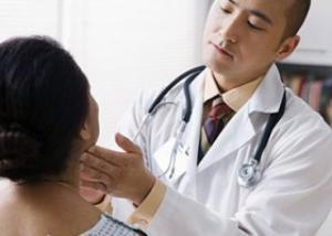 болезнь грейвса-базедова