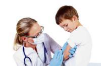 хронический ринит его симптомы и лечение у взрослых
