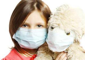 при какой температуре погибает вирус свиного гриппа
