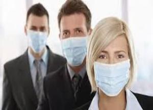 отличие свиного гриппа от обычного
