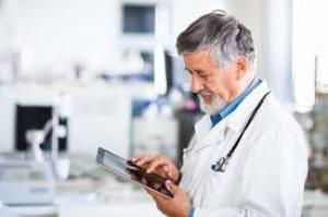 щитовидная железа болезнь у мужчин диагноз