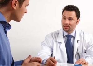 симптомы заболевания щитовидной железы у мужчин фото