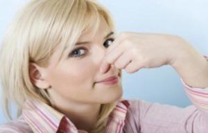 хронический ринит симптомы и лечение у взрослых