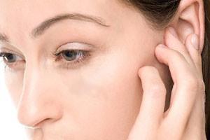 какие болезни уха бывают у человека