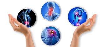 болезни позвоночника и суставов