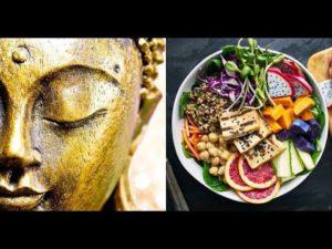 диета Будды принципы