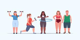 вместо фитнеса