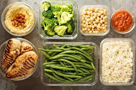 английская диета худеем эффективно и быстро