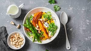 диета худеем быстро