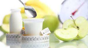 как худеть на кефирной диете